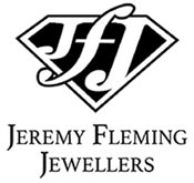 Jeremy Fleming Jewellers in Sale & Traralgon, VIC