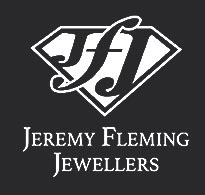Jeremy Fleming Jewellers